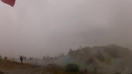 Шипченска епопея - Възстановка на боевете при Шипка (22.08.2015)