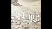 Lamb of God - Visitation ( Resolution-2012)