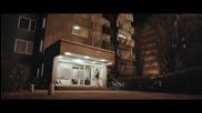Sido Movie - Blutzbrudaz - Offizieller Trailer