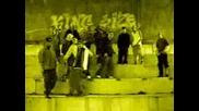 Kingsize - Кифлата Духа (sub)