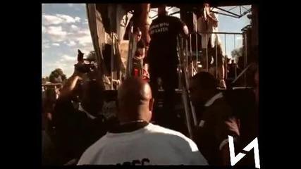 Ice Cube feat. Dub C - Chrome Paint
