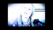 * Не е За Изпускане* | H D 720p Video| Chakuza & Tunisiano - Le Lavage De Cerveau