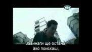 Mihalis Hatziginnis - И Дори Да Искаш + Превод