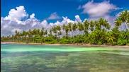 Релакс със Океански Панорами