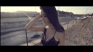 Anton Ishutin feat. Deniz Reno – Wicked Game (music video) Hd