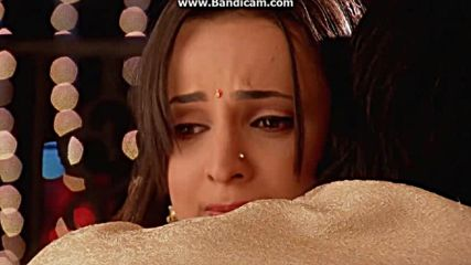 Неизбежна любов - Aparihaary Pyaar - 61 епизод