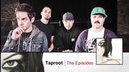 Taproot - No Surrender (2012)
