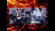 Сурва Езическия ритуал на българите