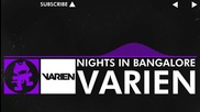 [dubstep] Varien - Nights in Bangalore Pt.1 [monstercat Promo]