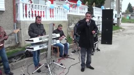 Ork Raskolar Rasko Dj - Murat.co 2015