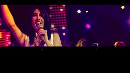 Hande Yener - Naber (prevod) (lyrics)