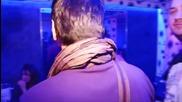 Copilul de Aur Dubai, Dubai Live Club Sweet1