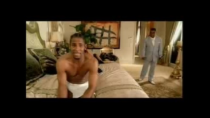 The Isley Brothers Feat. R. Kelly & Chante Moore-Contagious