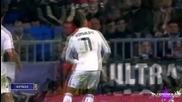 Cristiano Ronaldo - New wolf17 Compilation 2011 Hd