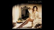 Sandra Lovelight In Your Eyes (remastered) bg_sub
