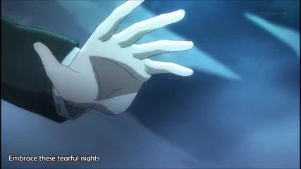 Fate/zero opening 1