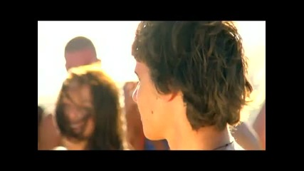 Beatplayers ft. Skyla - Summer Love