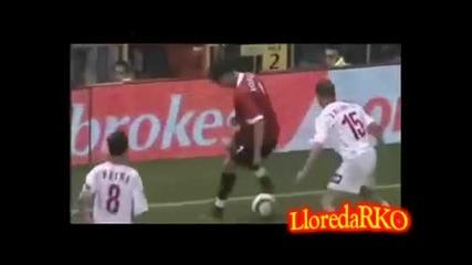 New! ~cristiano Ronaldo~ skills & Goals~ v.2.0