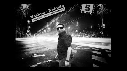 Naskoe ft. Lili - Nakude