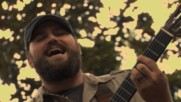 Zac Brown Band - Chicken Fried (Full Version Video) (Оfficial video)