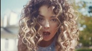 ♫ Ella Eyre - Good Times ( Official Video) превод & тeкст