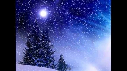 Вълшебна Нощ