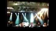 Sonata Arctica - Wolf & Raven и Fullmoon