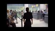 Closer (2004) Трогателна Сцена От Филма