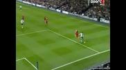 12.11.2008 - Tottenham 4 - 2 Liverpool - 1 - 0