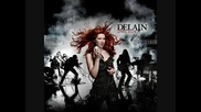 Delain - Invidia (hq)