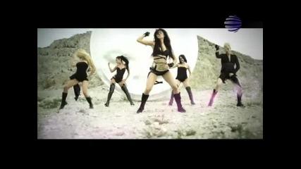 Андреа , Costi feat Geo Da Silva - Моята порода / Високо качество