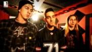 Голямото РОК междучасие - Световни хитове в класически рок, еп.3, част 3