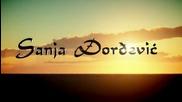 Sanja Djord jevic Kofer snova Official Spot