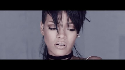 « Превод! » Rihanna - What Now [ Official Music Video ]