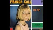 France Gall - Necoute Pas Les Idoles