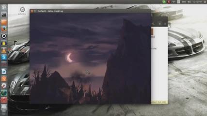 Игри за линукс - епизод 2 (Емулатора Wine)