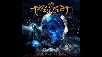 Power Quest - Only In My Dreams