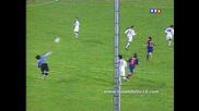 Ronaldinho - Fint 06