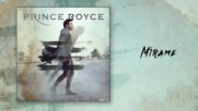 Prince Royce - Mirame