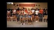 Lil Scrappy & Crime Mob - Rock Yo Hips