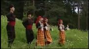 Росица Пейчева - Стига Ми Се, Момне Ле, Навдигай