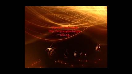 Rusemagic - Promo Video