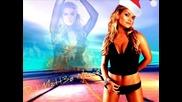 Sexy House Music 2009 Mix 5 ( J Mattз Nocco )