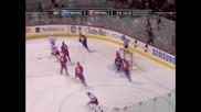 Обрат Best Hockey Nhl Nyr at Mtl 5 - 3
