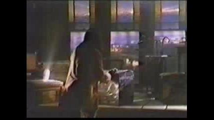 Чародейките - Не Излъчвана Серия