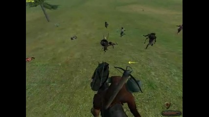 Mount and blade ep.4