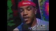 50 Cent & G - Unit - Freestyle On Rap