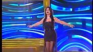 Maja Marijana - Ona dobro zna ( Tv Grand 24.02.2014.)