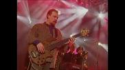 Любэ - Комбат (концерт Комбат, 1996)