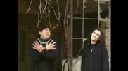 Ники Урумов и група Жестим - Не Умирай